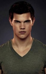 breaking-dawn-part-2-taylor-lautner