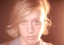 chloe-sevigny-american-horror-story