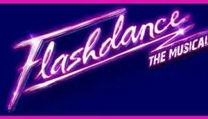 flashdance-the-musical