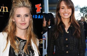 maggie-grace-mia-maestro-twilight