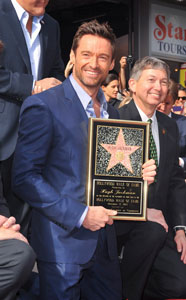 hugh-jackman-walk-of-fame