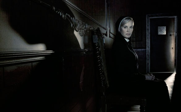 AHS-Jessica-Gallery