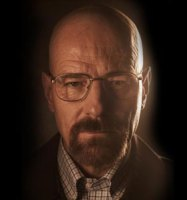 breaking-bad_bryan-cranston