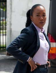 sonja-sohn-burn-notice