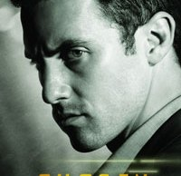 chosen-crackle-milo-ventimiglia