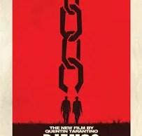 django-unchained-screenplay-poster