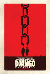 django-unchained-screenplay-poster
