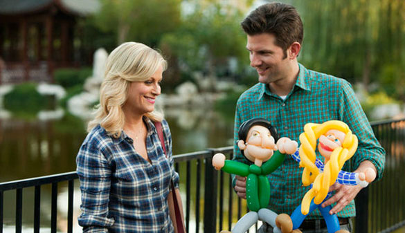 parks-and-rec-amy-poehler-adam-scott