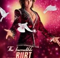 the-incredible-burt-wonderstone-steve-carrel