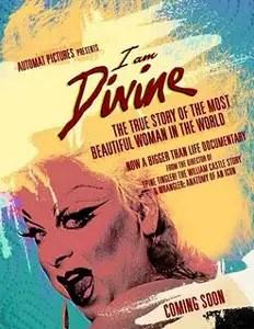 I-Am-Divine-Poster