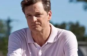 Colin-Firth-arthur-newman