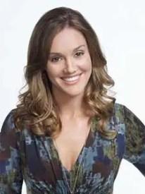 Erin-Hayes