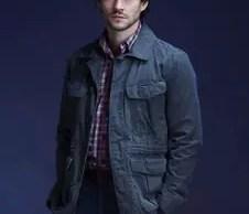 Hugh-Dancy-Hannibal