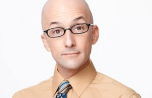 jim-rash-comminuty
