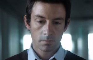 shane-carruth-upstream-color