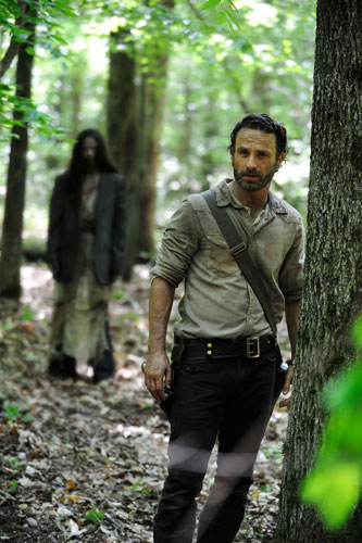First-Look-The-Walking-Dead-Season-4