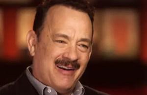 Tom-Hanks_cbs-this-morning