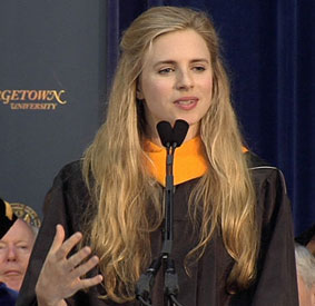 brit-marling-georgetown-speech