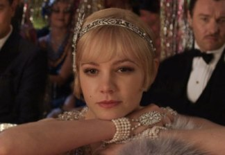 carey-mulligan-daisy-great-gatsby
