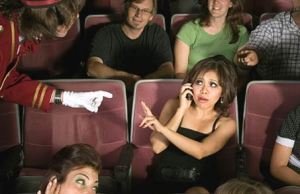 cell-phone-movie-theatre-45