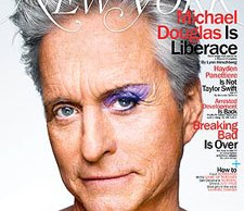 michael-douglas-liberace-new-york-magazine