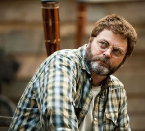 nick-offerman-the-kings-of-summer