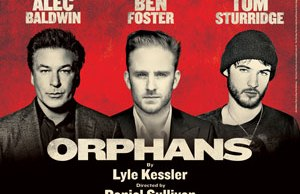 orphans-broadway