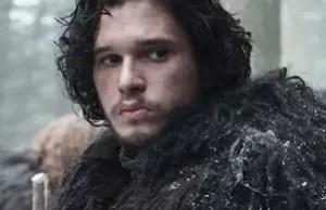 Game_of_Thrones-Kit_Harington