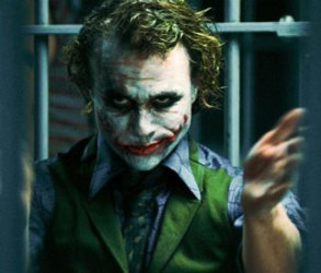 Heath-Ledger-The-Joker-The-Dark-Knight