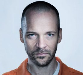 peter-sarsgaard-the-killing