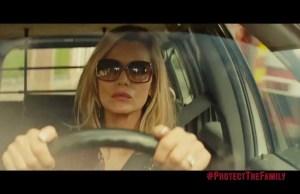 Trailer: 'The Family' starring Robert De Niro, Michelle Pfeiffer & Tommy Lee Jones