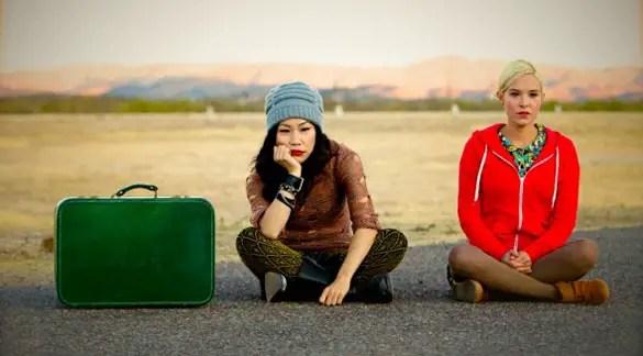 Best-friends-forever-Brea-Grant-Vera-Miao