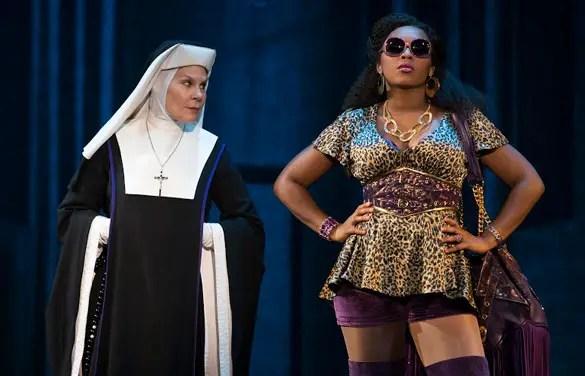 Sister-Act-Tour-Ta'Rea-Campbell-Hollis-Resnik