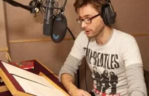 audio-book-recording