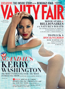 kerry-washington-vanity-fair