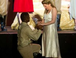 othello-marriage-proposal