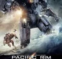 pacific-rim-review