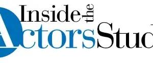 Inside_The_Actors_Studio_logo