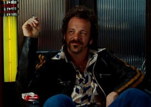 Peter-Sarsgaard-Lovelace