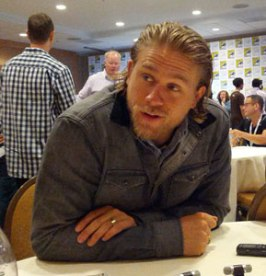charlie-hunnam-sons-of-anarchy-interview