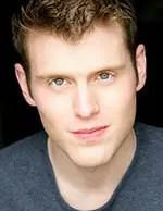 jay_worthington-headshot-legally-blind-actor