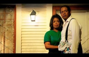 Lee Daniels Narrates a Scene from His Film, 'Lee Daniels' The Butler' Featuring Forrest Whitaker and Oprah (video)