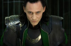 tom-hiddleston-loki