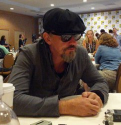tommy-flanagan-sons-of-anarchy-comic-con