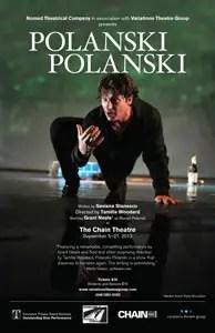 Polanski-Polanski-Chain-Theatre