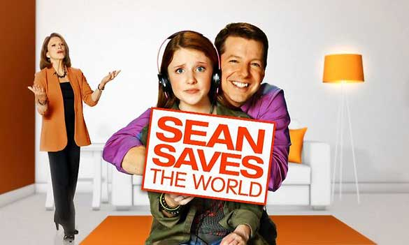 sean-saves-the-world