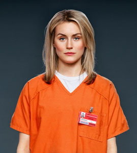 taylor-schilling-orange-is-the-new-black