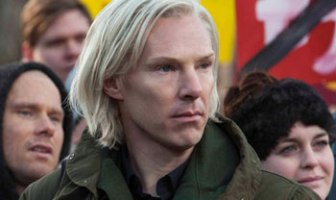 The Fifth Estate Script