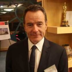 bryan-cranston-advice-to-actors