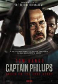 Captain Phillips Review